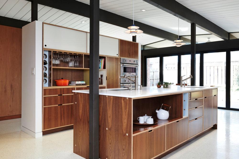 Eichler Kitchen Kerf Blaine.jpg