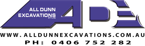 All Dunn Excavations Pty Ltd