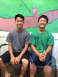 Dane and Ian Ishibashi_2.JPG