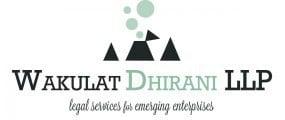 copy-Wakulat-Dhirani-Logo-Bubbles-e1405883319847.jpg