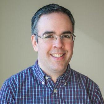 Jim - Executive Director