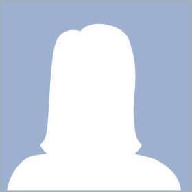 Lisa (HR)