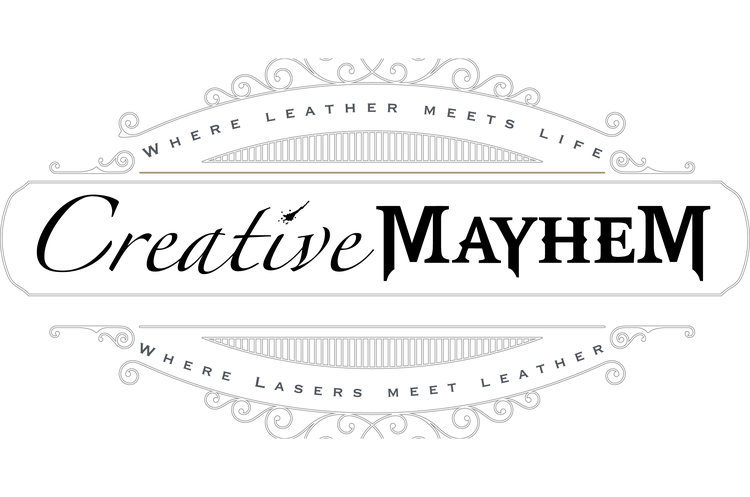 Creative Mayhem