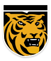 CC TIGERS SCHEDULE -- CLICK ON THE TIGER
