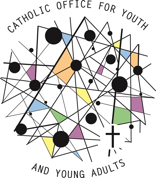 Catholic Office Logo.jpg