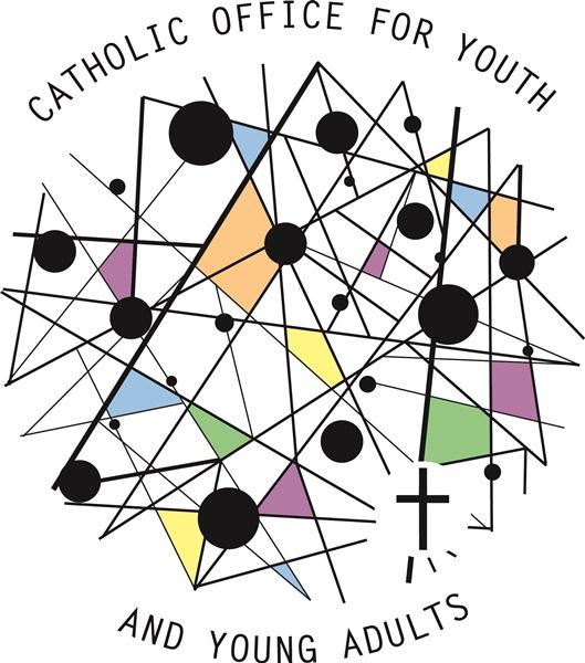 Catholic Office Logo.jpg