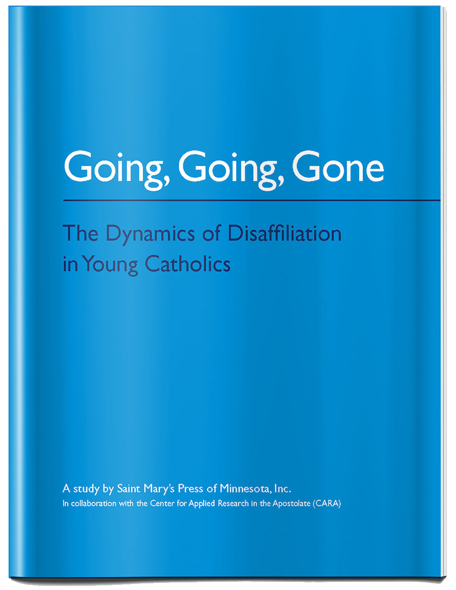 """Going, Going, Gone""  is available in Australia from Garratt Publishing. Click the image above to go to Garratt's website."
