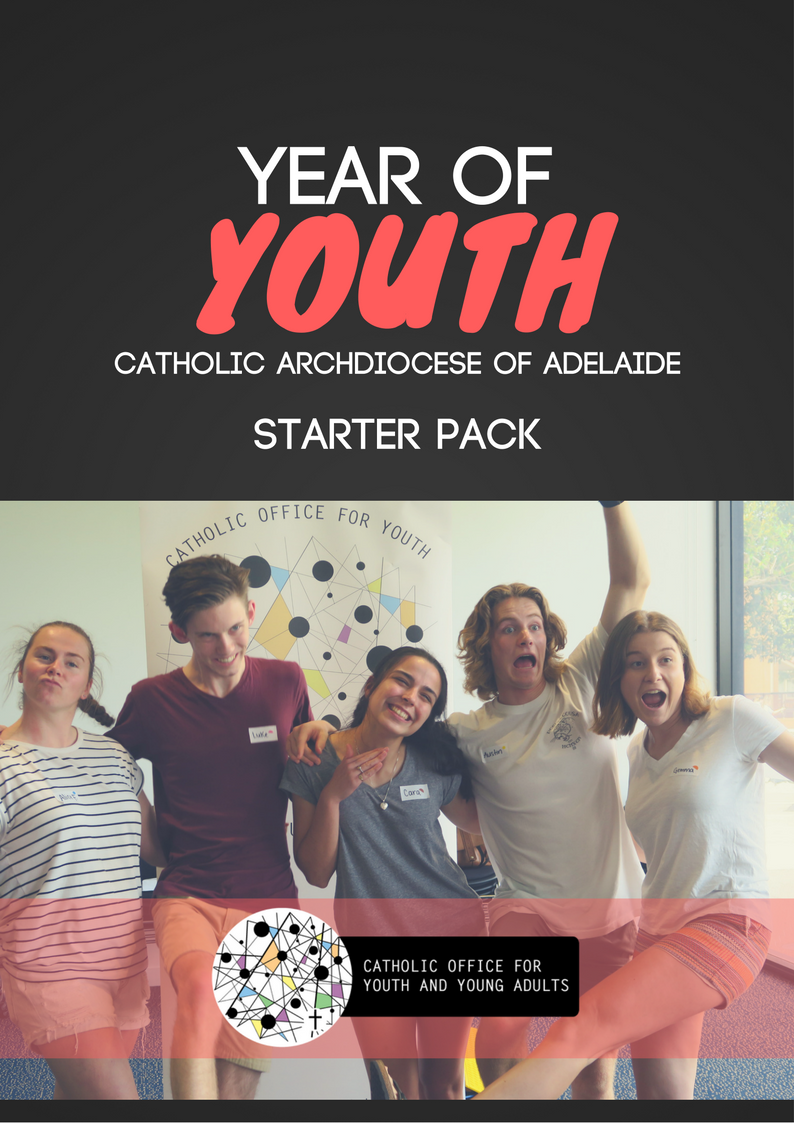 YoY Cover Page.png