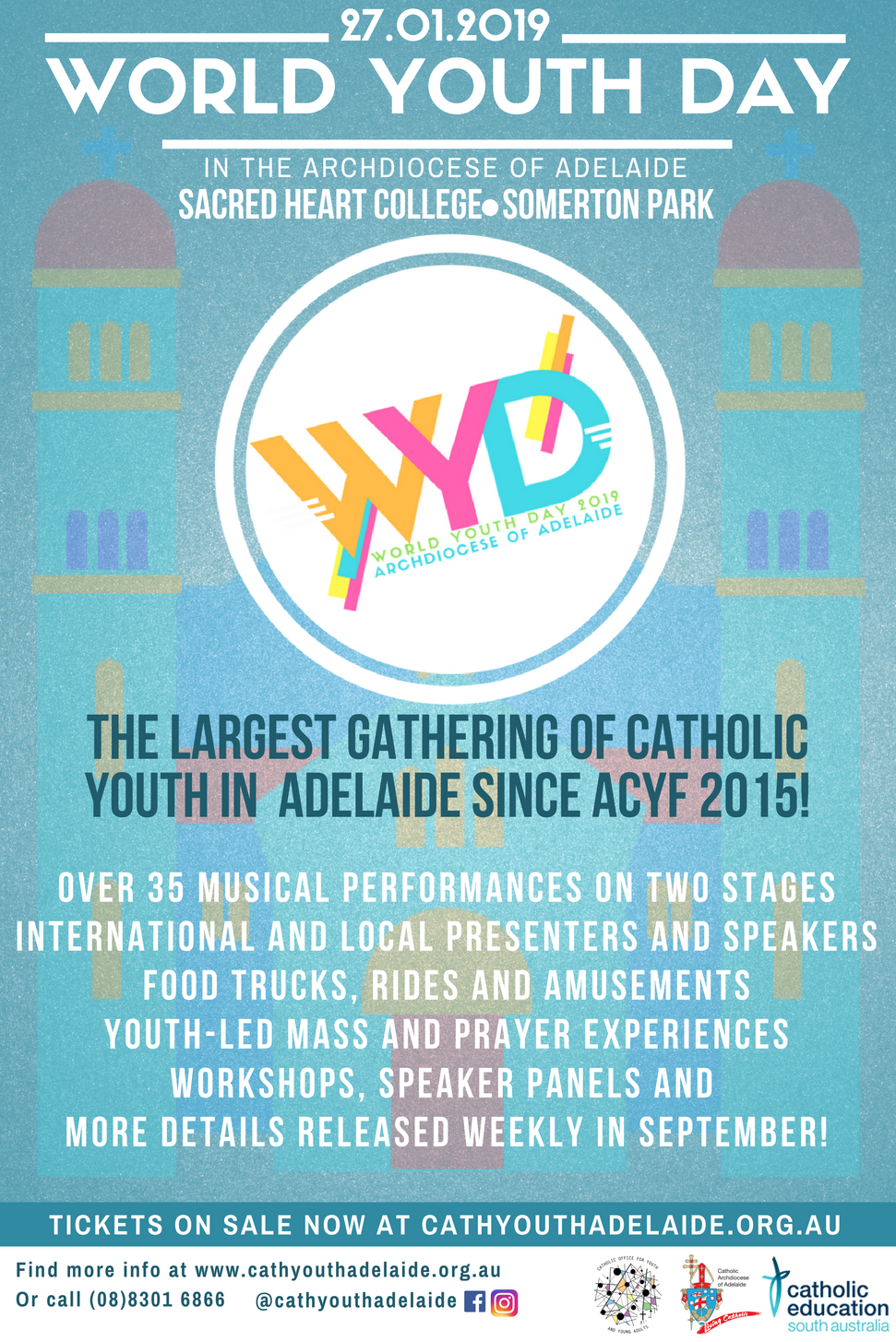 World Youth Day SC AD.png