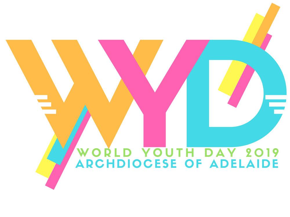 WYD19 ADL Logo.jpg