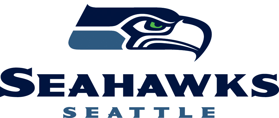 seattle logo.jpg