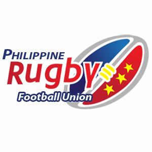 phillipine rugby union logo.jpg