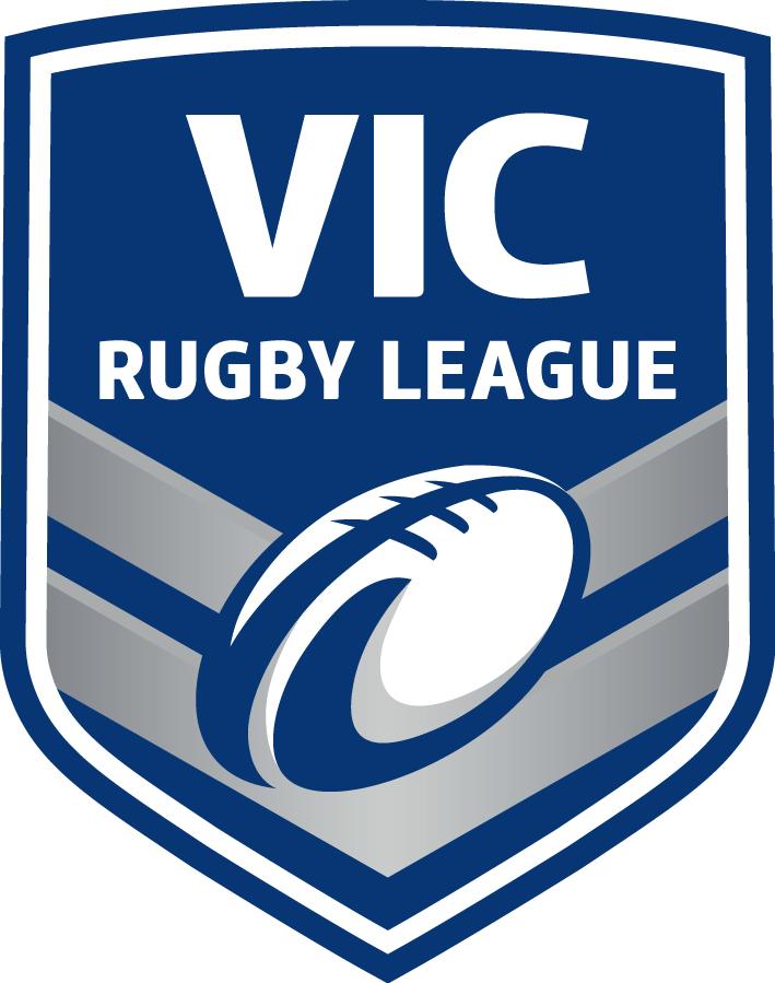 VRL logo.jpg