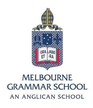 melbourne_grammar logo copy.jpg