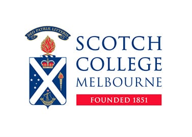 Scotch Logo copy.jpg