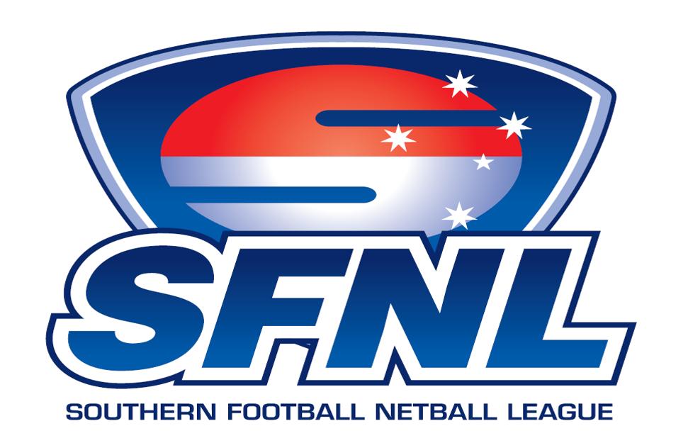 SFNL.png