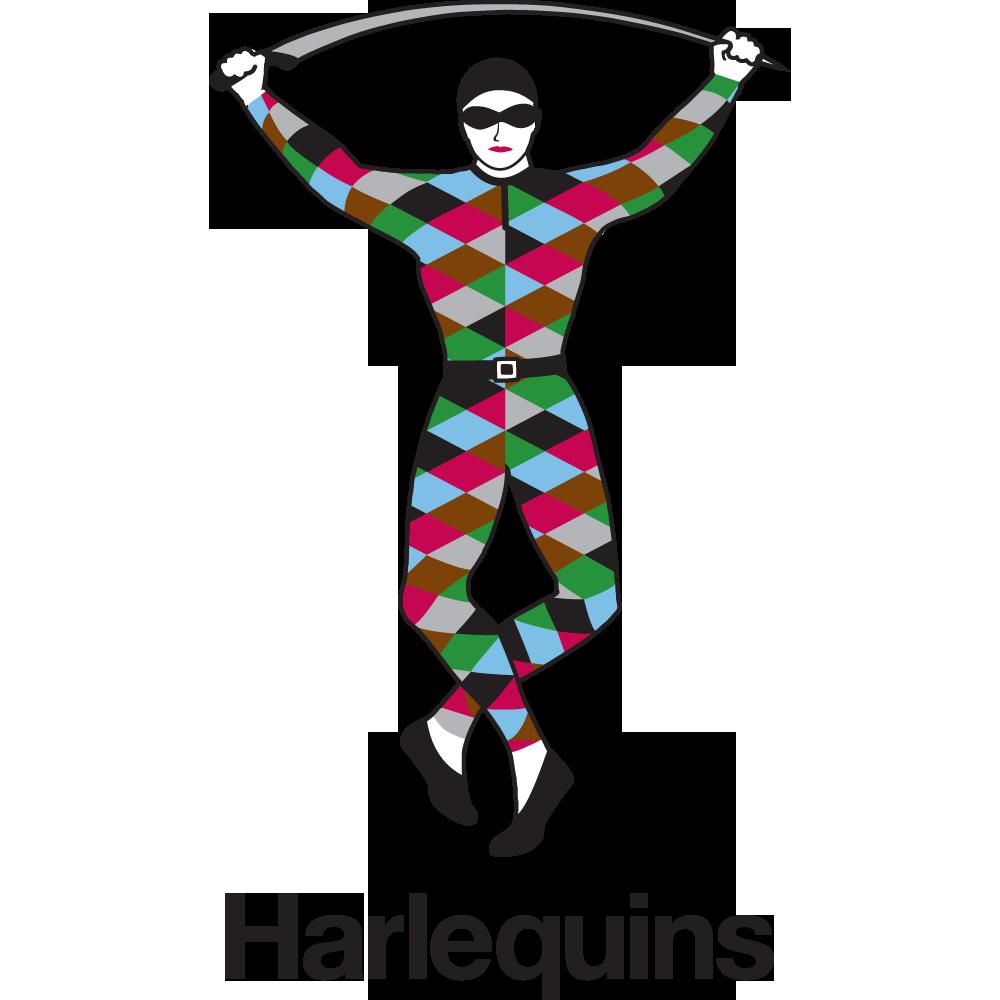 harlequins.png