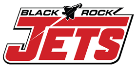 Black Rock Jets.jpg