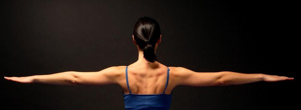 pilates clinical richmond hawthorn physio
