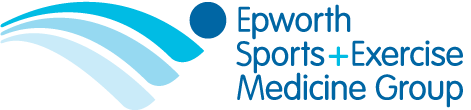 epworth logo.png