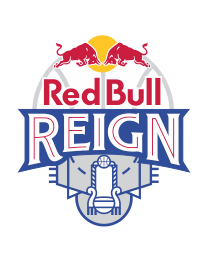 red-bull-reign-2015.png