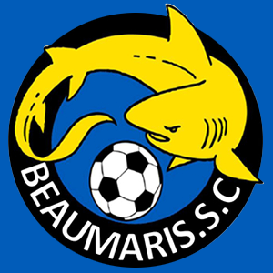 beaumaris-soccer-clubLOGO.png