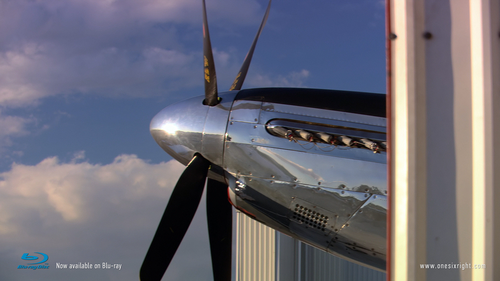 Mustang hangar reveal.jpg