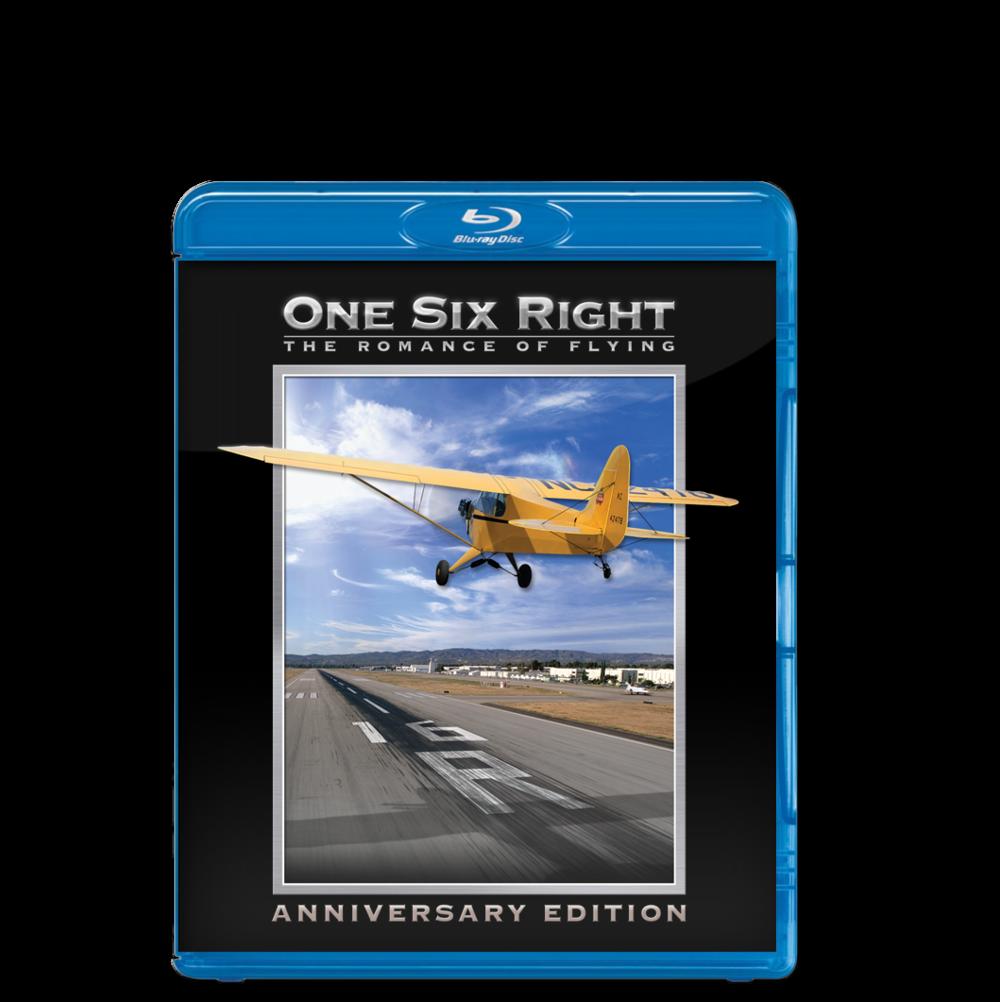 16R_Blu-ray_single_website.png