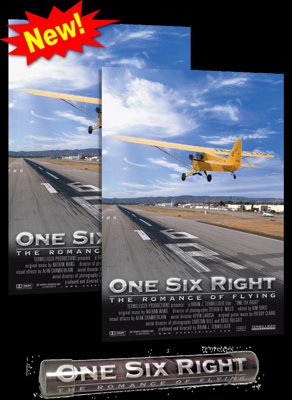 Movie Posters [2-pack]