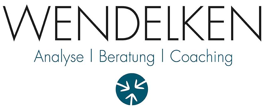 ondotGmbH_Wendelken_Logo.jpg