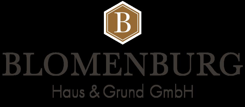 Blomenburg_Logo_RZ.png