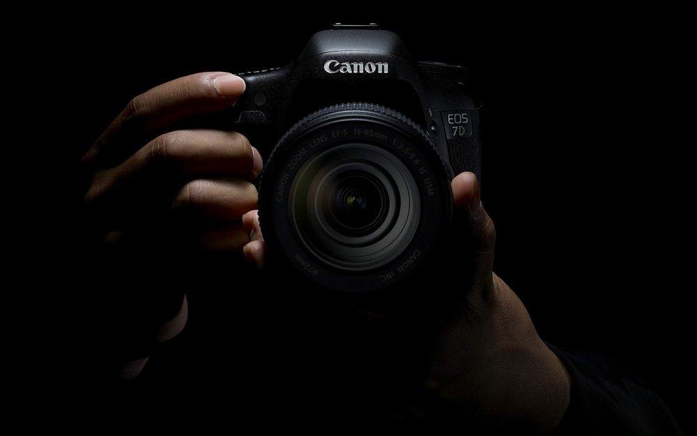 photogra.jpg
