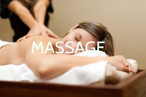 perth-mobile-massage-remedial-deep tissue