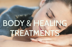 Rosemoon spa wellness mobile spa massage for 582 east salon claremont ca