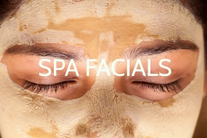 perth-mobile-spa-facials