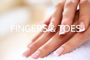 mobile-manicure-pedicure-perth