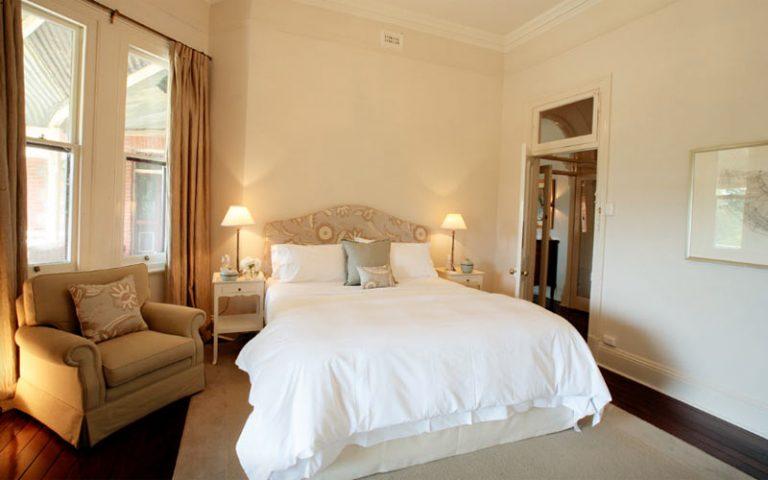 Laurelville Manor-York-Bridal Suite.jpg