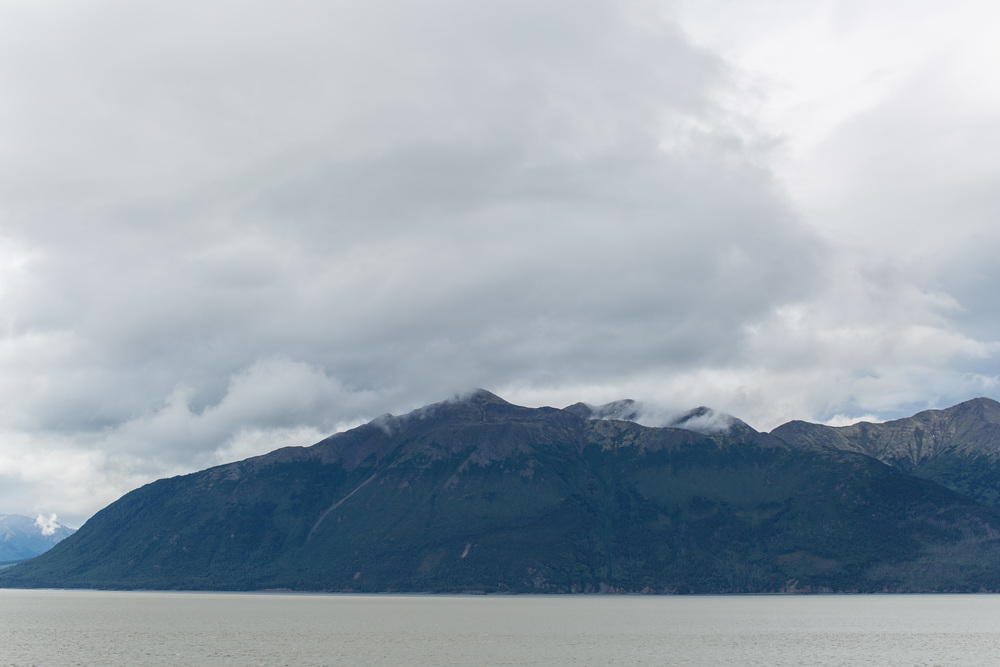 AlaskaStyledShoot (77 of 94).jpg