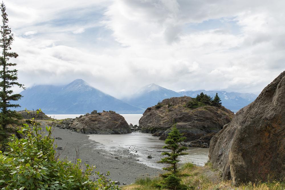 AlaskaStyledShoot (76 of 94).jpg