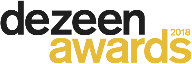logo-dezeenawards.png