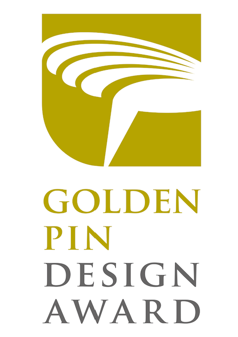 goldenpindesignaward_logo.png