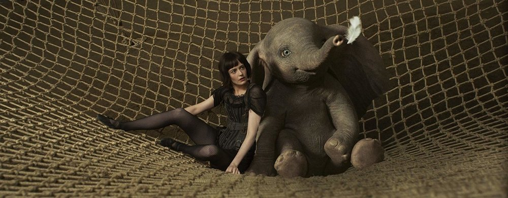 Images courtesy of Walt Disney Studios Motion Pictures