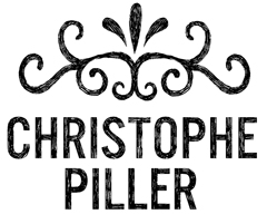 Christophe Piller