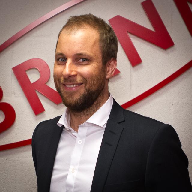 Lars Petter Mongstad - Brann.jpg