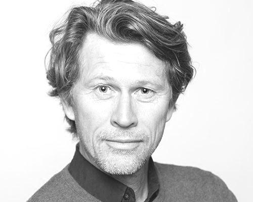 Rune Bjerke, Førsteamanuensis ved Høyskolen Kristiania.  - Rune har jobbet med forskingsprosjekter relatert til markedsføring, forbrukeratferd, merkebygging, organisasjon og menneskelige ressurser. Han er spesielt opptatt av å kunne dokumentere effekter av investeringer i markedsføringsverktøy eksternt og internt og hvordan tiltak påvirker merkestyrke og organisasjonskultur. I disse dager forsker han på effekter av sponsorater og har skrevet boken Helse i hver krone – eventledelse og sponsing (Fagbokforlaget).