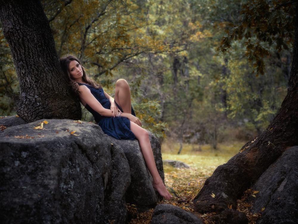 Almudena Fernandez.jpg
