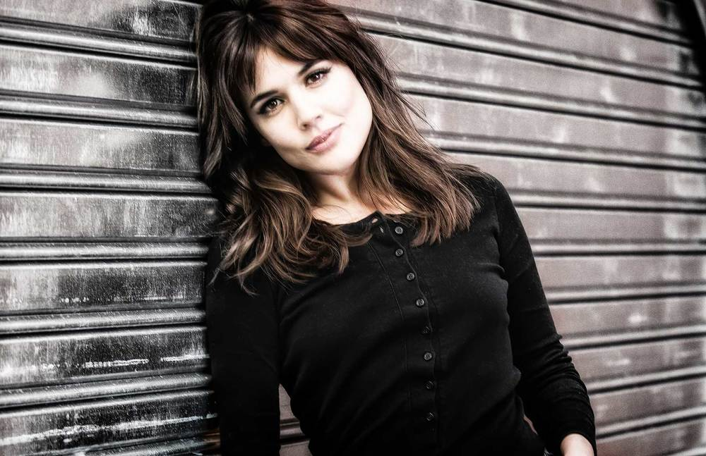 Adriana-Ugarte_DSC3390-Edit.jpg