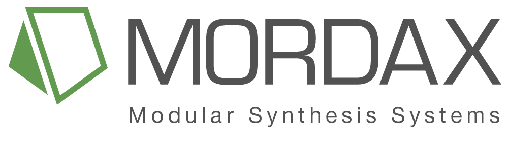 Mordax Systems