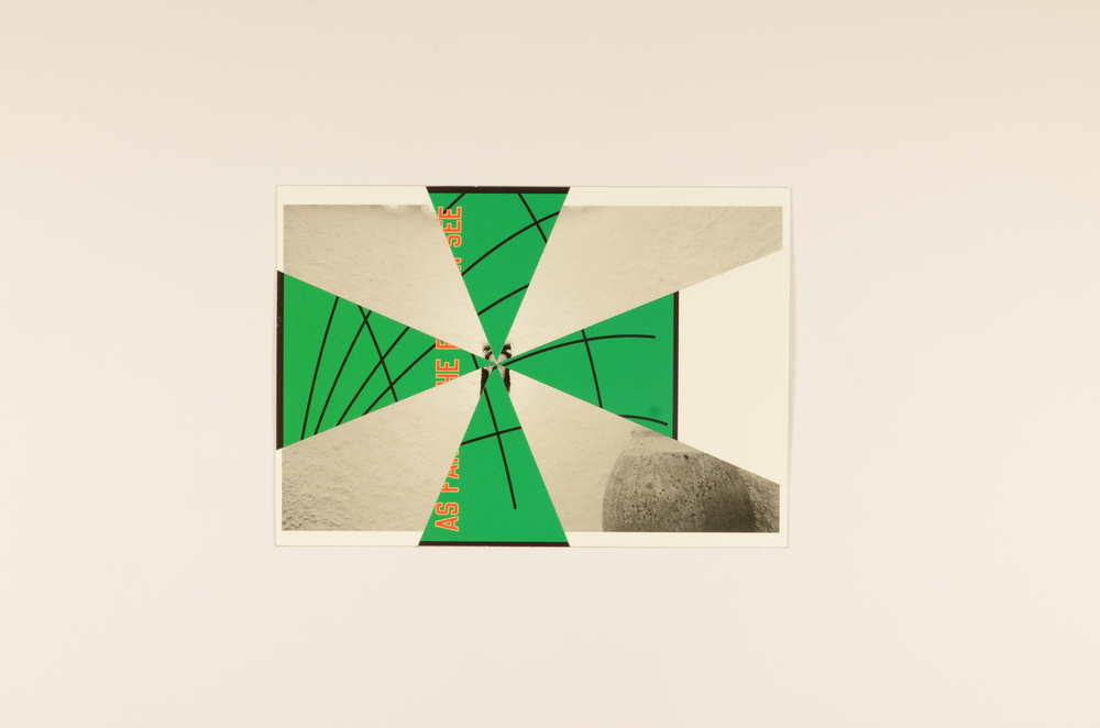 AS FAR AS THE EYE CAN SEE - artist Salvador Dali at home in Cadaques, Spain.JPG