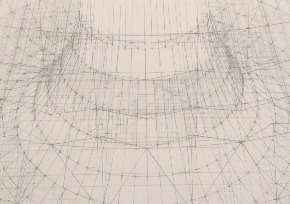 Mould Detail  copy.JPG